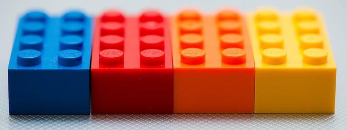 Lego-Bricks-Colorful