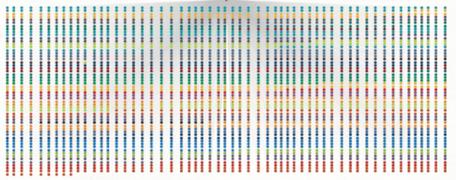 too-many-nodes1-600x237