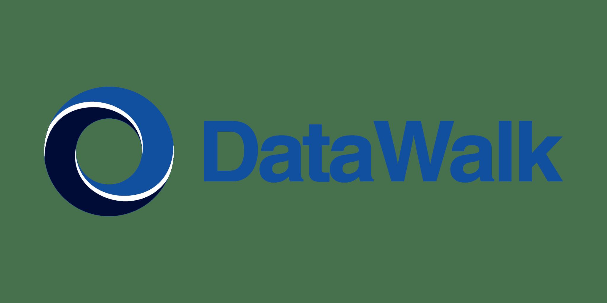 DataWalk And ShadowDragon Team To Enhance Investigative Capabilities