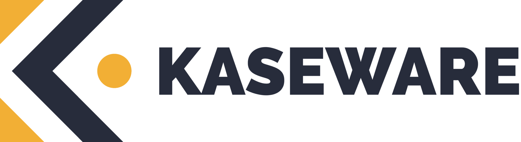 Kaseware Integrates ShadowDragon's SocialNet Forensics Tool into Case Management Investigative Platform